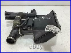 91-99 Mitsubishi 3000GT VR4 Twin Turbo Air Cleaner Assembly OEM Used