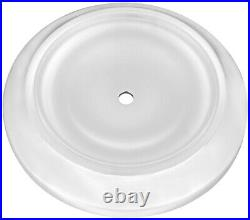 S & S Cycle Stealth Air Cleaner Covers 170-0119