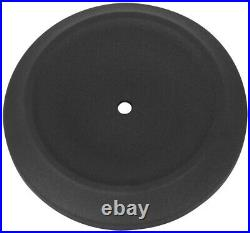 S & S Cycle Stealth Air Cleaner Covers 170-0123